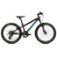 ORBEA MX 20 XC - Vélo enfant - noir/turquoise